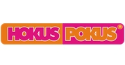 HOKUS POKUS