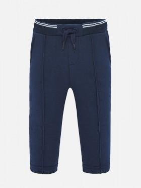 Długie spodnie dla chłopca Baby
