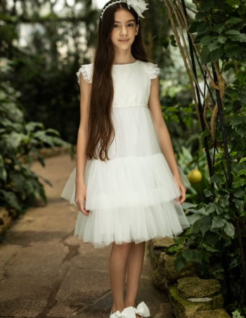 Sukienka okolicznościowa