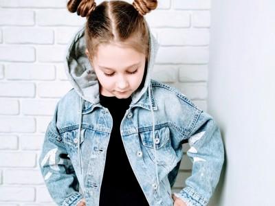 Trendy w modzie dziecięcej wiosna lato 2020 - Blog HOKUS POKUS