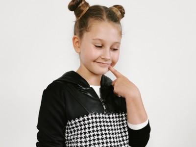 Zakup ubranek dziecięcych - wspólnie z dzieckiem czy samodzielnie? Blog HOKUS POKUS
